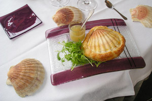 assiette-coquille-saint-jacques