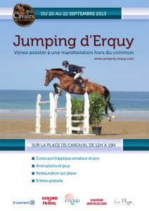 jumping-erquy